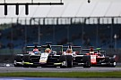 Formula 1 British GP to feature four days of track action