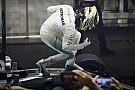 Formula 1 Hamilton: Yaklaşımımı değiştirmeyeceğim