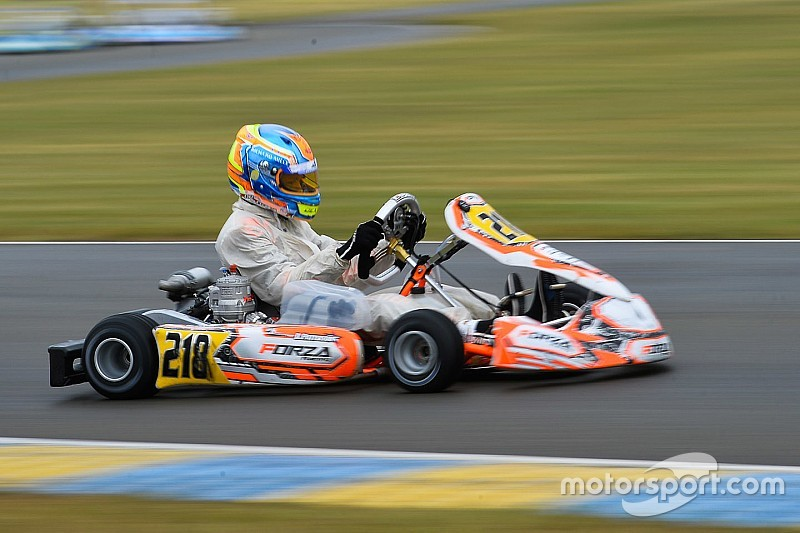 britons keirle patterson become 2017 karting world champions