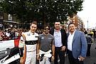 Boullier: Alonso'yu yönetmek zor değil
