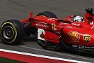 Аналіз: чому Ferrari програє Mercedes у кваліфікації?