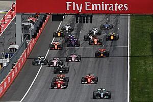 Formula 1 Yorum Avusturya GP'sinden öğrendiğimiz beş şey