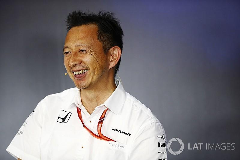 Hasegawa: Bu hafta sonu bizim için zorlu olacak
