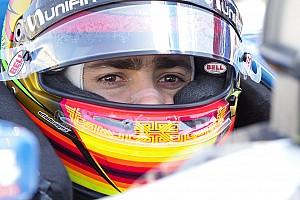 WEC News DragonSpeed: Deal mit Ex-Formel-1-Pilot ist geplatzt