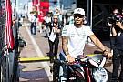 Формула 1 Среда в Монако. Большой онлайн
