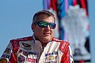 Nach NASCAR-Rücktritt: 2017 will Tony Stewart 70 Rennen fahren