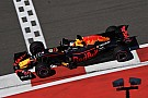 Formula 1 Red Bull not surprised by gulf to pole time in Sochi