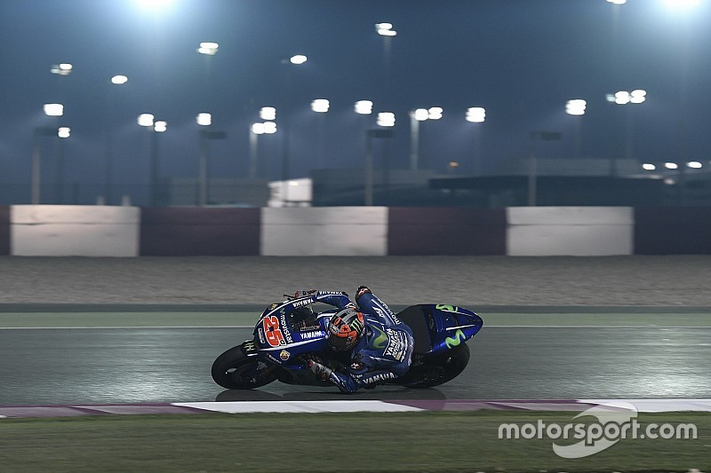 Analysis: What we learned from the Qatar MotoGP test