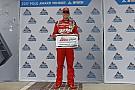 NASCAR Cup Kyle Busch se queda con la pole de la Brickyard 400