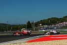 GP Hongaria: Hasil lengkap kualifikasi di Hungaroring