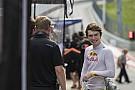 Red Bull geeft juniorrijder Ticktum een kans in GP3