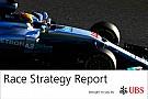 Strateji Raporu: Red Bull'un Mercedes'i zorlayışı, orta gruptaki takım emirleri