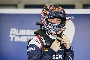 «Формула 1 сейчас все портит». Большое интервью с Маркеловым