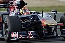 Hartley: Saya telepon Marko begitu Porsche akhiri LMP1