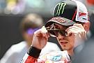 Lorenzo se bat avec le côté illogique de la Ducati