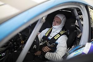 WTCC Crónica de Clasificación Pole para el piloto argentino Néstor Girolami en el WTCC de China