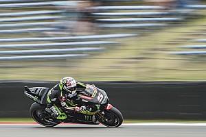 MotoGP Результаты