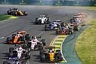 TV-Programm Formel 1 Melbourne: Livestream und Live-TV