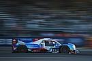 Le Mans Carro de Nelsinho é desclassificado e perde pódio em Le Mans