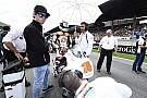 Moto3 Masiá participará también en Aragón