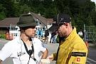 Montagne suisse Hemberg : amende pour l'organisateur et la direction de course