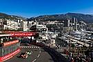 Formule E Formule E-coureurs willen op F1-versie van Monaco-circuit racen