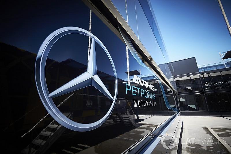 Mercedes deixa o DTM e confirma entrada na Fórmula E