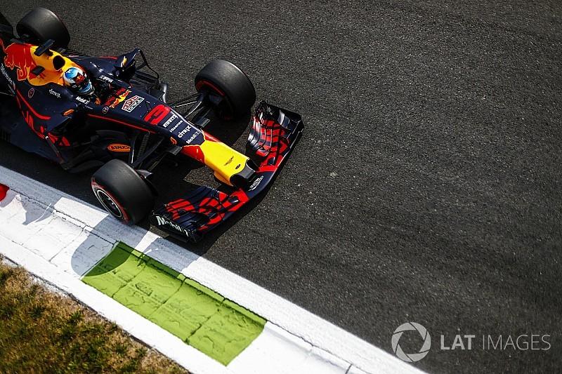 A Porsche a Red Bull megvásárlására készülhet a Forma-1-ben