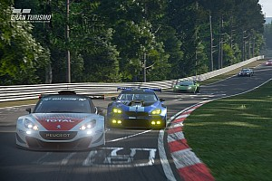 Videogames Nieuws Probeer Gran Turismo Sport gratis uit