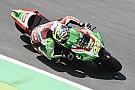 GP d'Italie - Les plus belles photos du vendredi