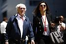Carey : Ecclestone a empêché la F1 de se développer