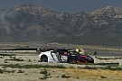 PWC Utah PWC: RealTime Acura scores first series win for NSX