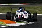 Formule Renault FR2.0 Monza: Palmer wint tweede race, Verschoor zevende