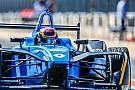 Formula E Formula E: Nissan akan gantikan Renault