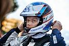WRC Toyota ficha a Tanak para 2018