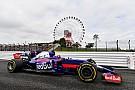 Sainz espera dificultades para igualar a Hulkenberg en Renault