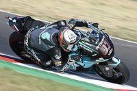 Vierge e Petronas avanti insieme in Moto2 nel 2021