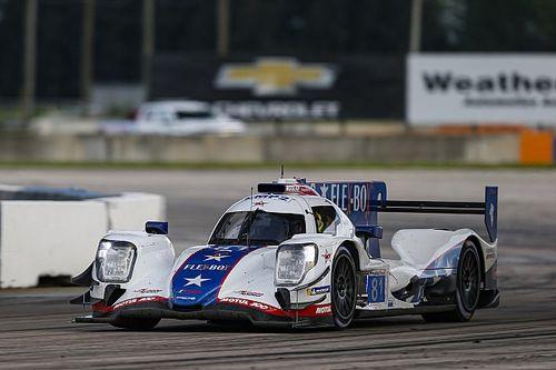 Dragonspeed: ecco i piloti di Le Mans, solo altre due gare IMSA