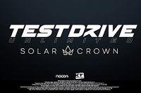 Gyenge trailer és érthetetlen korhatár-besorolás – érkezik a legújabb Test Drive