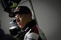 Uitslag eerste vrije training MotoGP Grand Prix van Tsjechië