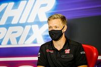 Chance to win races is IMSA's appeal, says Magnussen