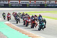 MotoGP-eindrapporten: Hoe scoorden de coureurs in 2020? [Deel 2]