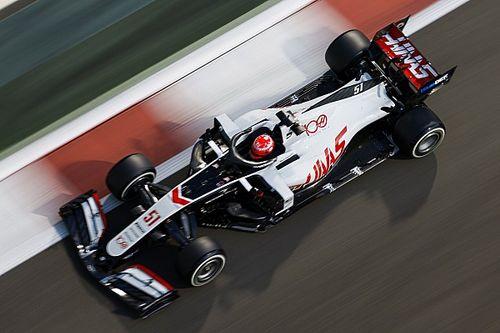 Любопытная логика Haas: Мы пострадали от действий Ferrari – но виноваты FIA и Mercedes