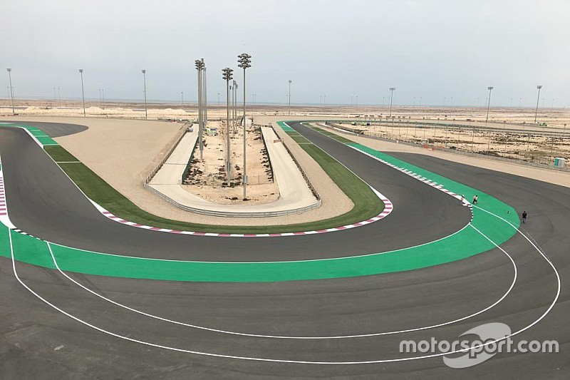 MotoGP set to adopt 'Long Lap Penalty' rule
