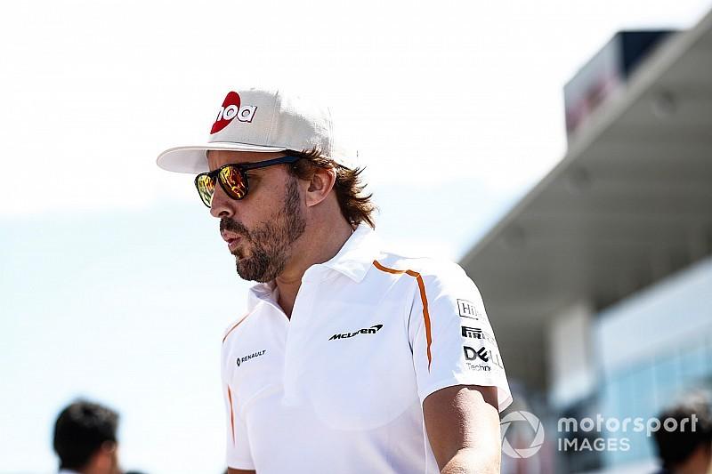 Alonso örül Hamilton sikerének: a modern generációból ő érdemli meg a legjobban