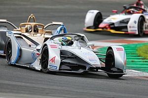 2018/19 Formula E sezonunda yarışacak takımlar ve pilotlar
