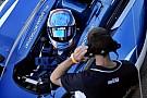 Supercars Erebus signs young gun Brown for Supercars enduros