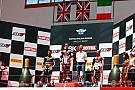 WSBK, Імола: Девіс виграв суботню гонку після червоних прапорів