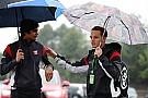 FIA F2 Trident recrute les protégés de Haas F1