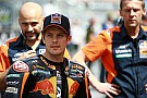 MotoGP 2017: Mika Kallio mit 3. Wildcard-Start in Aragon